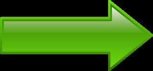free-vector-arrow-right-green-clip-art_116735_Arrowrightgreen_clip_art_hight