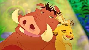 Disney-hakuna-matata